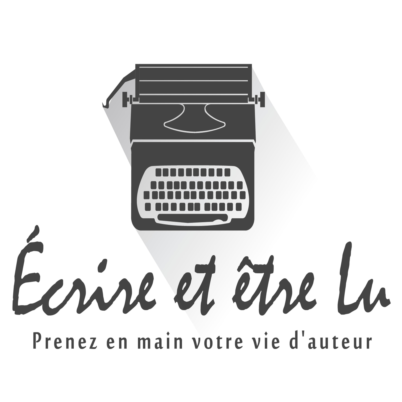 Écrire et être Lu